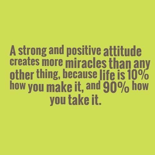 best 25 positive attitude quotes ideas on pinterest