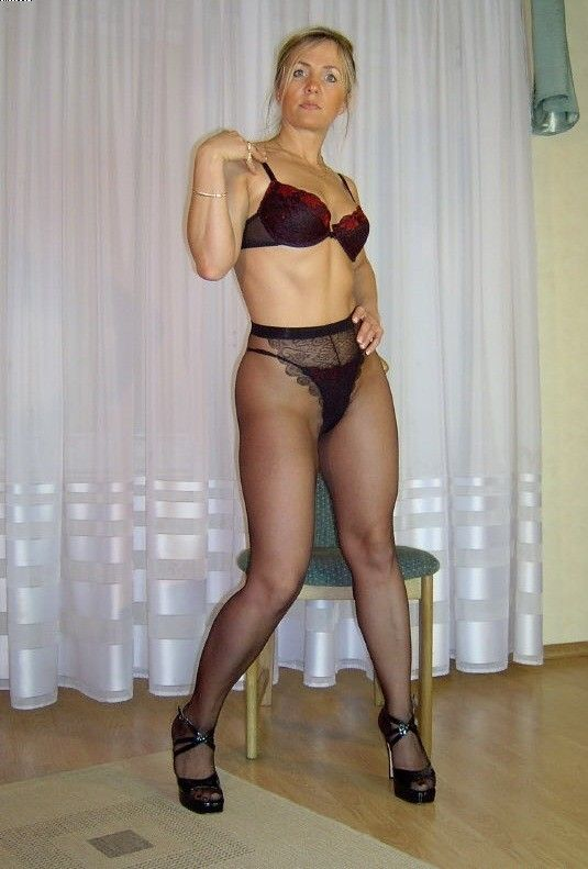 Galleries Pantyhose Videos 22