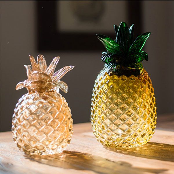 Best 25+ Pineapple symbolism ideas on Pinterest | Los angeles ...