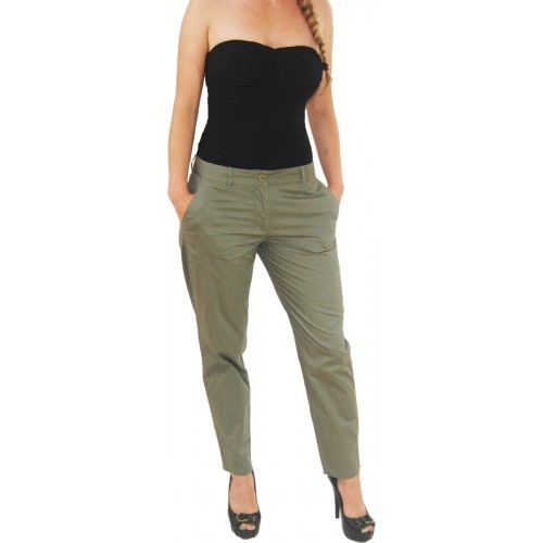 Fantastic  Pants On Pinterest  Army Cargo Pants Green Pants Fashion And Best