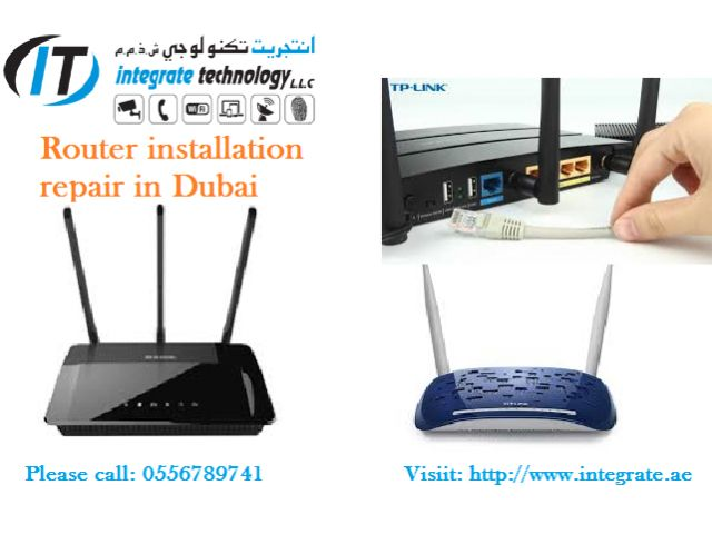 Best 25 dlink router ideas on pinterest laser cutter engraver dubai wifi tplink dlink internet connection router extender installation router setup cabling networking services 0556789741 we provide best professional greentooth Gallery