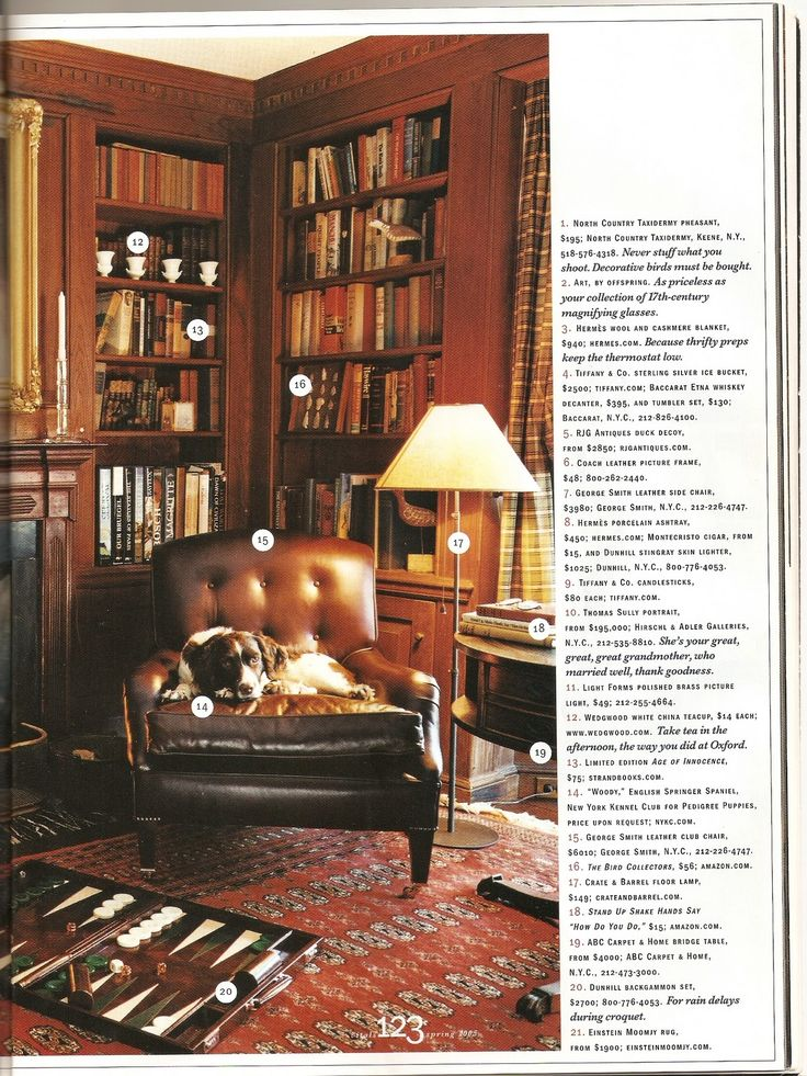 84 best images about preppy on pinterest ralph lauren preppy - Preppy Home Decor