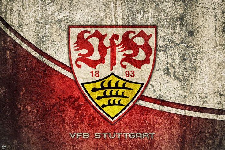 Vfb Stuttgart Abgänge