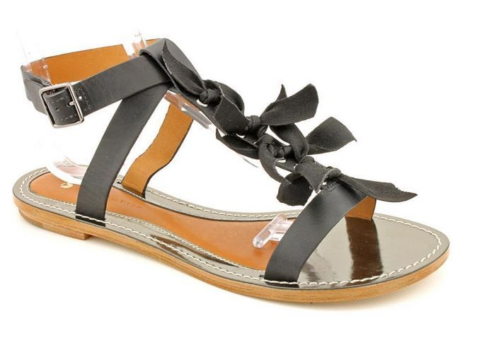 Leifsdoottir sandals at One Savvy Design 74 Church Street Montclair, NJ