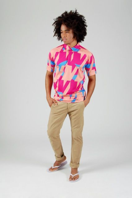 menswear sportswear activewear casual on trend SS16 ss15 digital PRINT DIGITAL TEXTILES CAMO VSCO STREETWEAR GRAPHIC TOPS  https://www.etsy.com/uk/shop/Mixmatchcreate