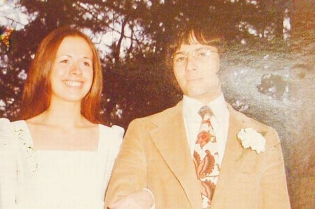 Robert Durst crime mystery - a timeline of the strange events