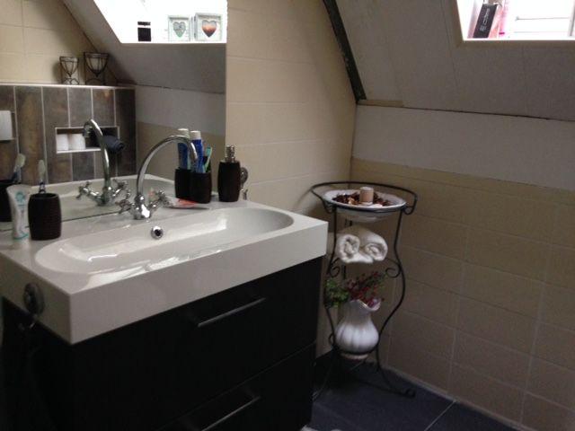 8 beste afbeeldingen van badkamer huis ideeën toekomstig huis en