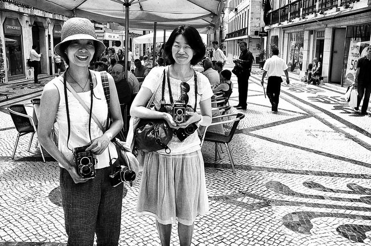 Lisbon Stories_21 by Pedro  Pinho, via 500px