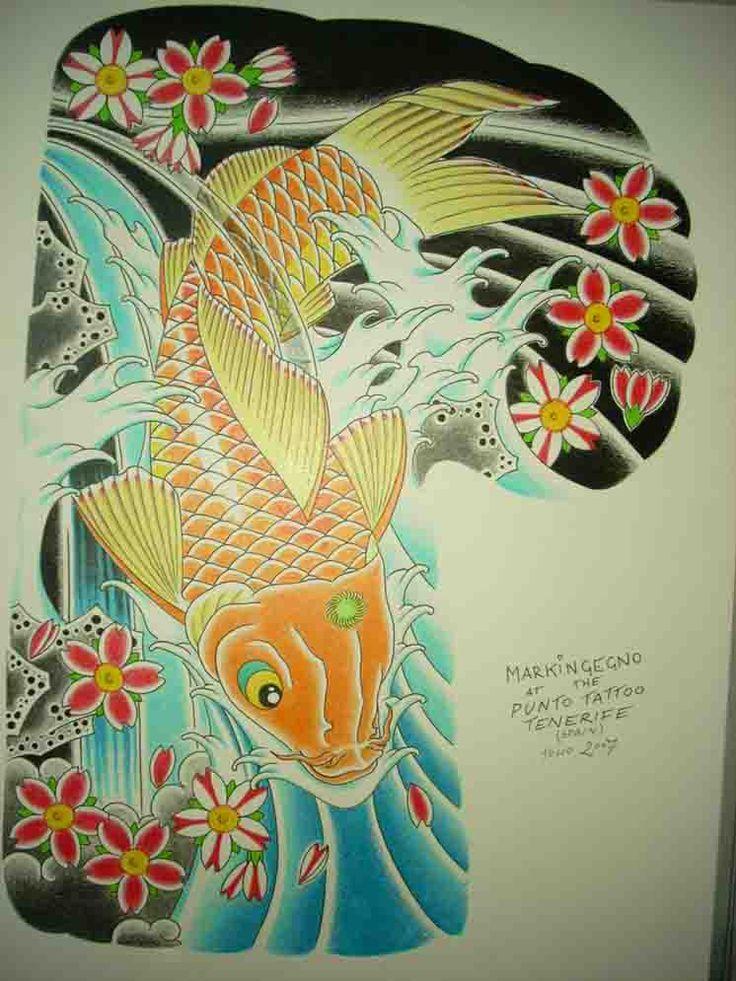 52 Best Textile Koi Lily Images On Pinterest Pisces