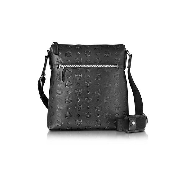 Best 25  Mens leather messenger bag ideas on Pinterest