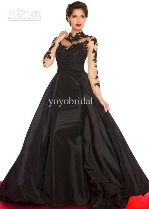 Cheap Ball Gown Pageant Dresses for Girls   Gowns Ideas