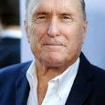 Robert Duvall And the winner is… Oscars 2015 http://nerdipop.co.za/and-the-winner-is-oscars-2015/