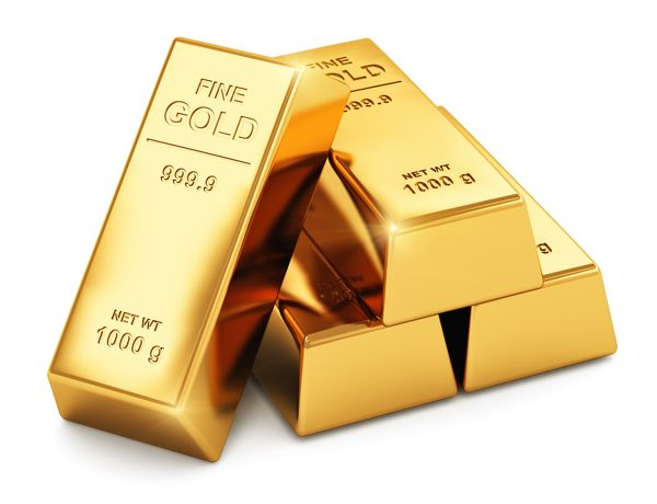Risk Aversion Propels Gold Close to $1300 http://betiforexcom.livejournal.com/24588882.html  Gold prices have posted strong gains in the Tuesday session, climbing 1.2 percent. In the North American session, spot gold is trading at $1293.63 per ounce. On the release front, there was only one event on the schedule. JOLTS Jobs Openings,jumped to 6.04 million, well above the estimate of 5.65 million. Gold has started the […]The post Risk Aversion Propels Gold Close to $1300 appeared first on…