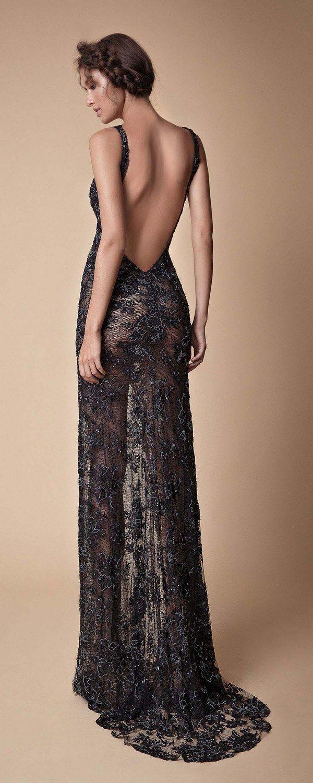 1147 best Eleganz images on Pinterest | Feminine fashion, For women ...