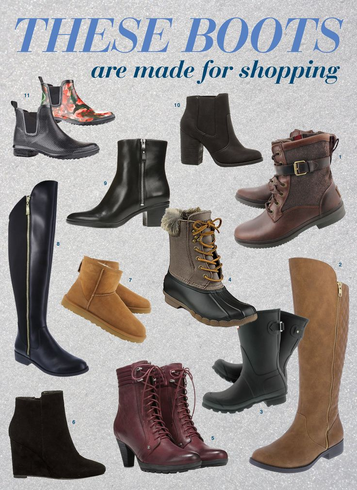 I'm coco crazy for #winter boots this season - and there's an awesome selection at #BillingsBridge!   What's your boot style, tall or short?  Leave an answer at our blog (click on the image) for your chance to #win a BB gift card!  #Contest closes on Sunday November 22nd at midnight, so get to it! ;)  #Giveaway #BBInsider #GoBillings