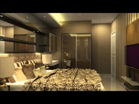 Small space apartment design ideas | Decorating ideas for small spaces a...