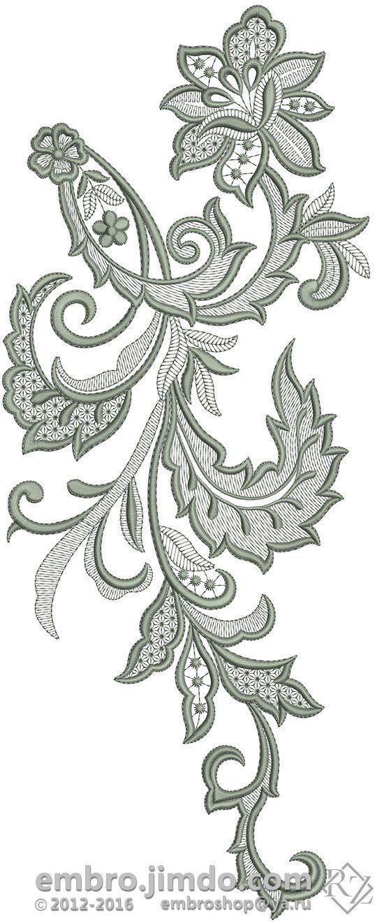 Pin de Gilda Marcela Ruiz en Patrones | Pinterest | Bordado, Dibujos ...