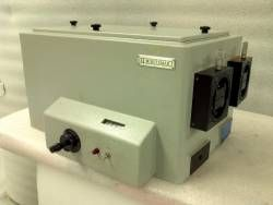 For sale at bmisurplus.com SKU#31117 - Minuteman 305M Monochromator