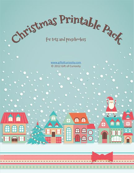 372 best Christmas images on Pinterest | Christmas crafts, Merry ...