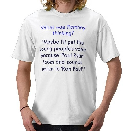 Ron Paul vs. Paul RyanMen T Shirts, Paul Ryan, Tees Shirts, Diamonds Jubilant, Politics Lets, Truths Liberalism Politics, Queens Elizabeth, Ron Paul