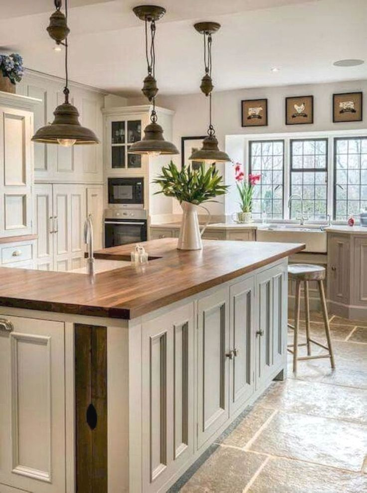 Pics Of Kitchen Cabinet Design English Style And Face Frames Kitchen
