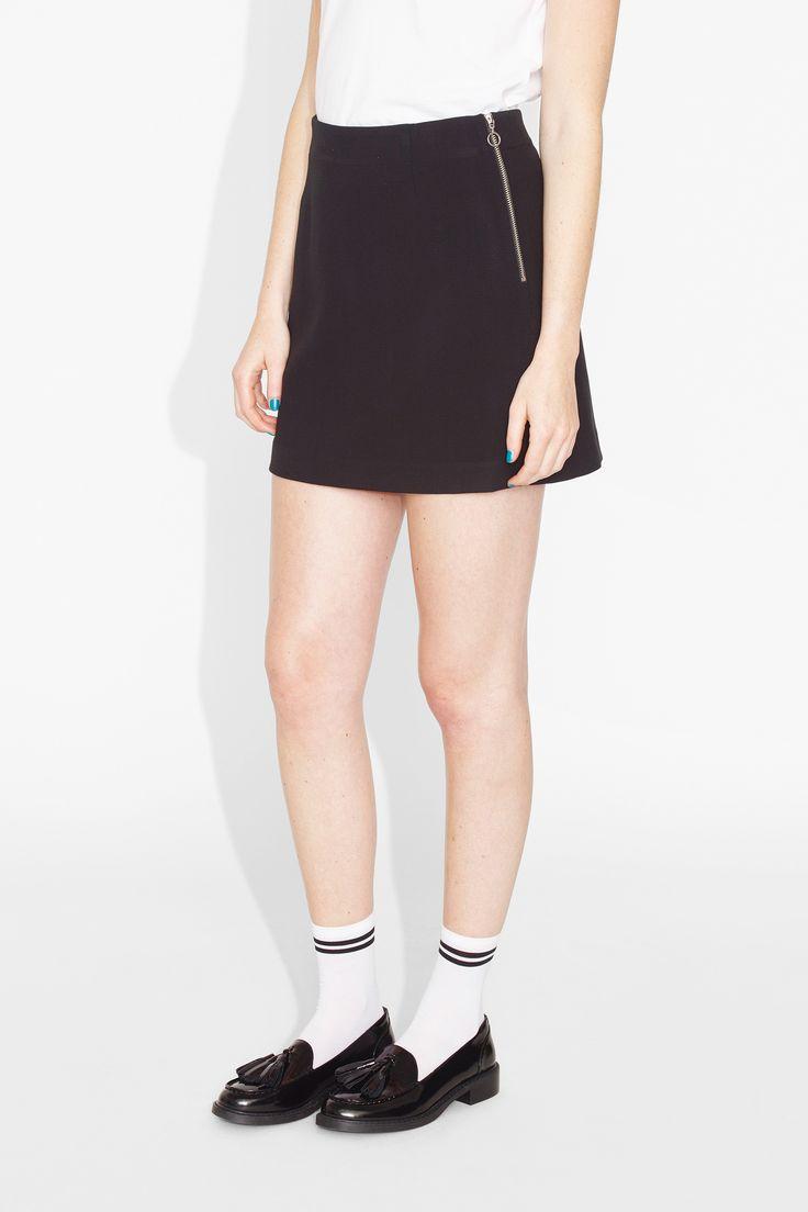 Monki | Skirts | Tracy skirt