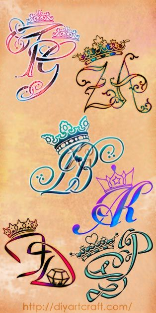best 20 princess crown tattoos ideas on pinterest crown symbol princess tattoo and queen. Black Bedroom Furniture Sets. Home Design Ideas