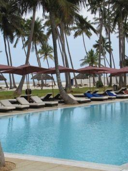 Diamonds Dream of Zanzibar - holidays to Zanzibar from Escape Worldwide