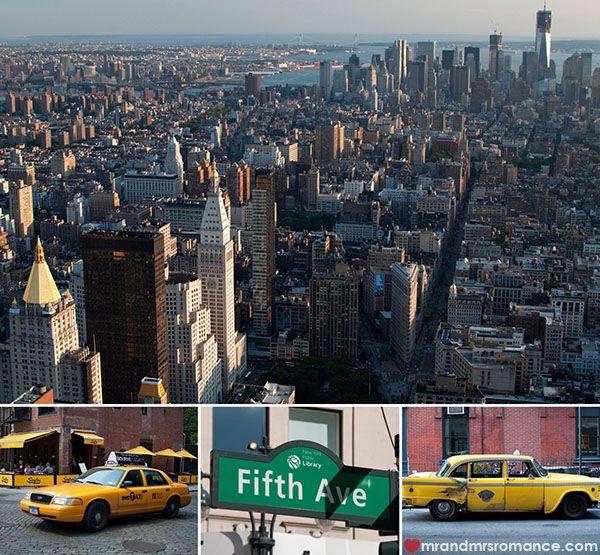 112 best favorite places spaces images on pinterest for Secret romantic places nyc