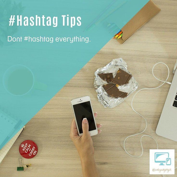 #tip Don't #hashtag everything in the sentence.  It becomes too overwhelming for people to read. . . . . . #twitter #organise #keywords #socialmedia #marketing