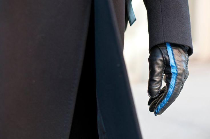 .: Men S Fashion, Details, Fashion Style, Search, Yummy Fashion, Gloves, Male Fashion