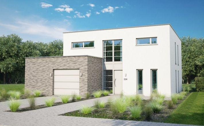 Meer dan 1000 idee n over platte dak op pinterest keuken extensies - Zeer moderne woning ...