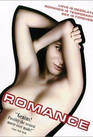 Romantic Movies Download Free. Although deeply in love with her boyfriend - and indeed sleeping in the same bed with him - a schoolteacher cannot handle the almost complete lack of intimacy he will allow. Increasingly ...