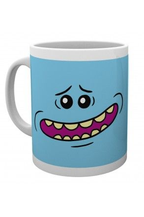 98 Best Mugs Images On Pinterest Mugs Cups And Mug