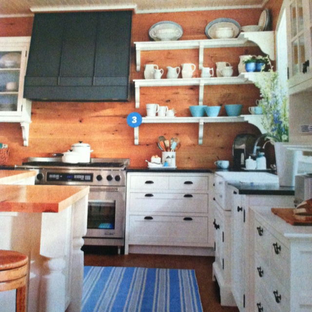 Forest Green Kitchen: 1000+ Ideas About Turquoise Accent Walls On Pinterest