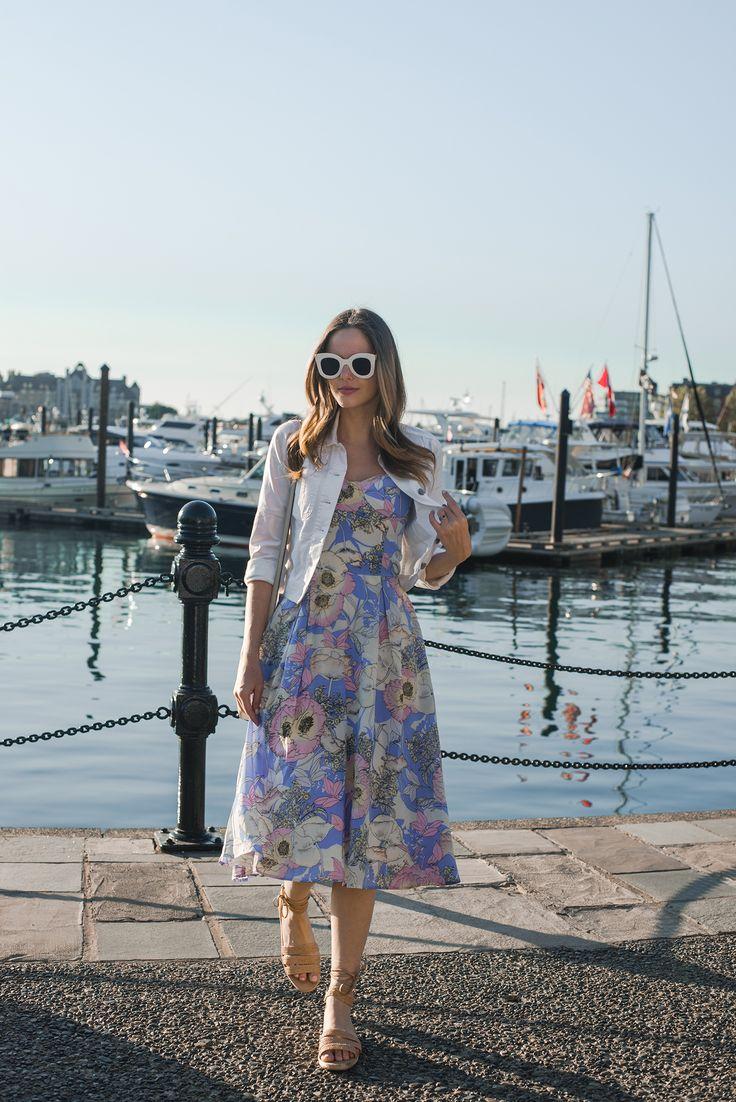 Victoria Fashion Scene 2