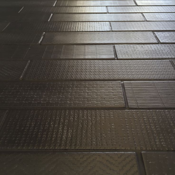 97 best layout tiles schemi di posa piastrelle images on - Posa piastrelle ...