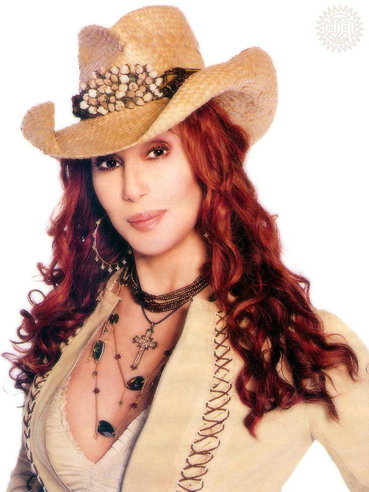 Cher | Cher dice que tuvieron que rogarle para hacer la película Burlesque ...