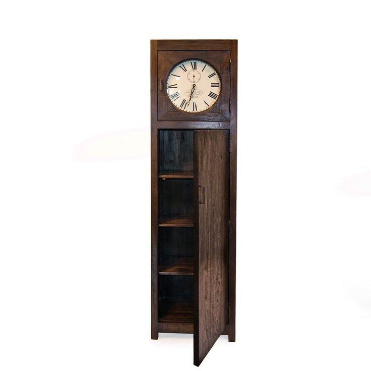 TeakHouse   Мебель из массива тикового дерева