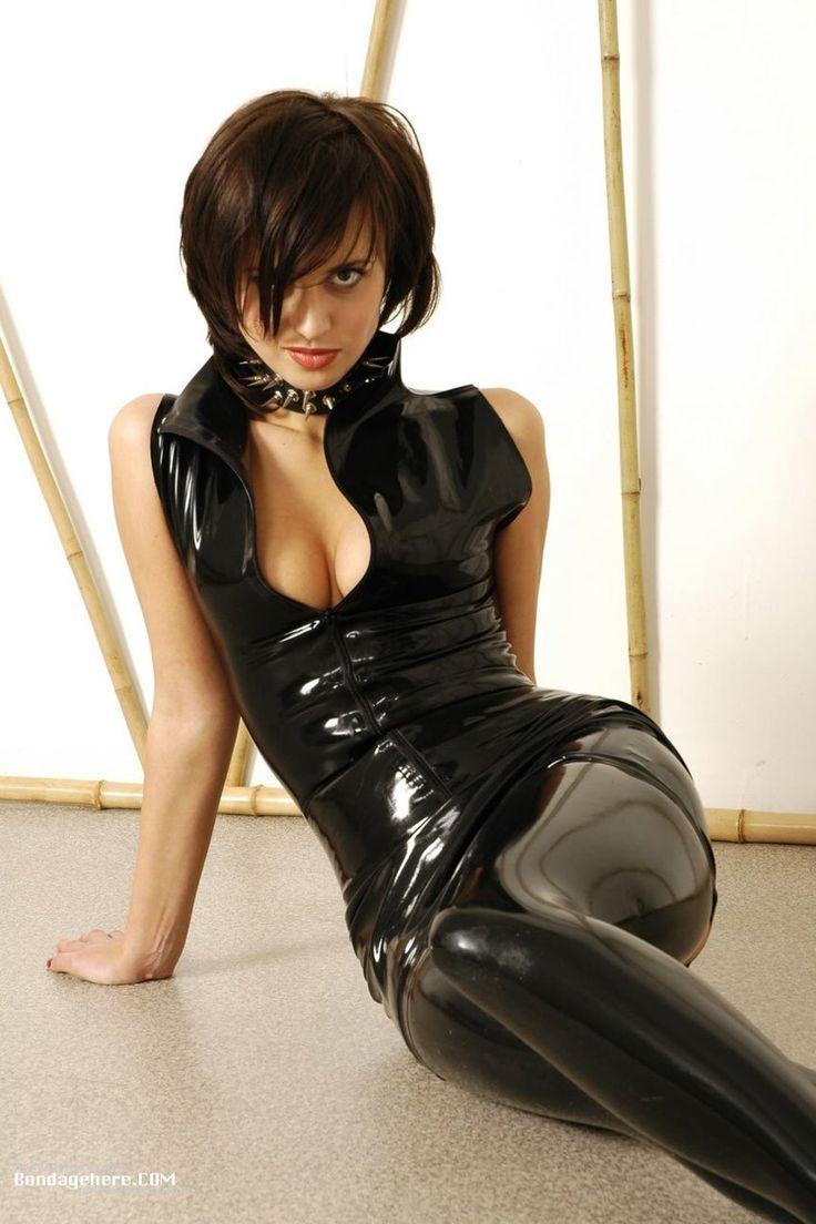 privat dominatrix fetisch