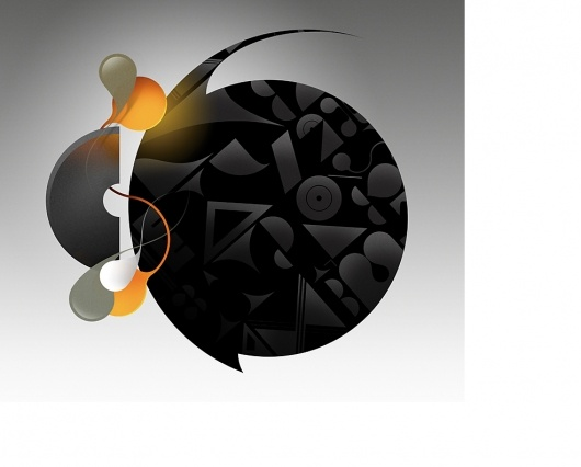 Designspiration — Non-Format - Adobe CS6 Design Standard
