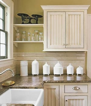 39 Best Images About Cabinets On Pinterest David Smith