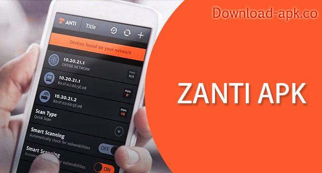 http://download-apk.co/zanti/ #zantiapk #zanti_apk #zantiapp #apk #downlaod_zanti #zanti
