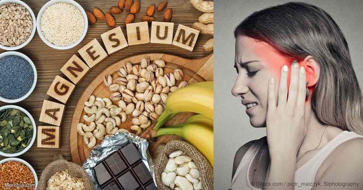 Aunque no existe cura para el tinnitus, hay tratamientos que podrían disminuir la gravedad de los síntomas, incluyendo tomar un suplemento que contenga magnesio. http://articulos.mercola.com/sitios/articulos/archivo/2017/04/12/magnesio-tinnitus.aspx?utm_source=espanl&utm_medium=email&utm_content=art2&utm_campaign=20170412&et_cid=DM139684&et_rid=1964575602