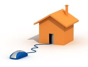 Online Mortgage Broker Services #mortgagebroker #mortgagecompanies
