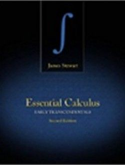 Single Variable Calculus 6th Edition James Stewart Pdf
