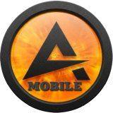 #6: AIMP Mobile #apps #android #smartphone #descargas          https://www.amazon.es/BlackBoxGame-AIMP-Mobile/dp/B00Q01AVNE/ref=pd_zg_rss_ts_mas_mobile-apps_6