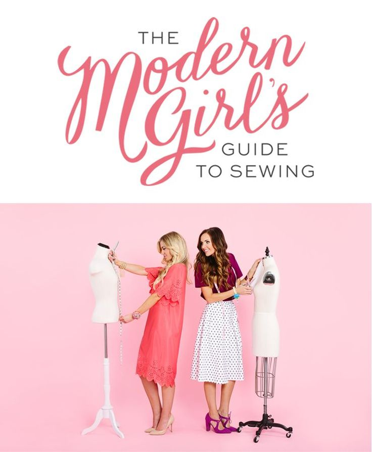 The modern girls guide to seeing. Definitely pinning for later