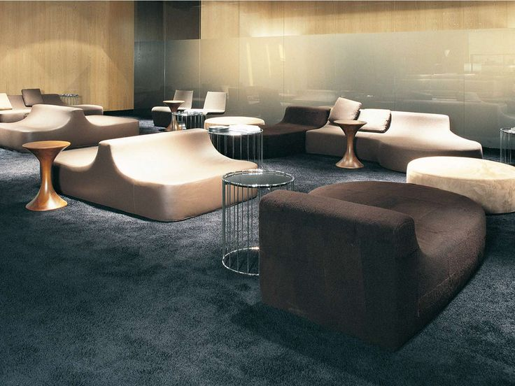 Amazing Minotti Sectional Collection ~ http://www.lookmyhomes.com/amazing-theme-of-minotti-sectional-collection/
