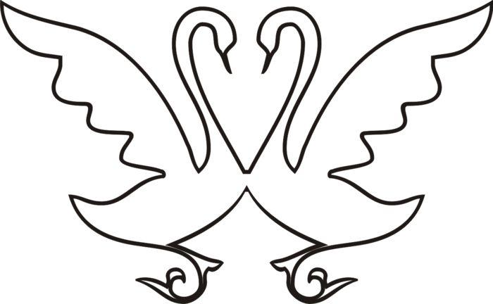 Kazako ornamenti, ornamenti, motivi, modelli, immagini, modelli, layout, modelli kazako ornamento